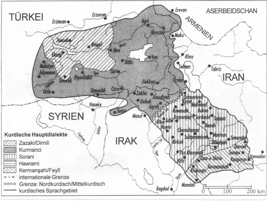 overview of kurdistan essay The reasons behind the libya crisis print if you are the original writer of this essay and no longer wish to have the essay published on the uk essays.